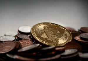 So geht Bitcoin Evolution vor